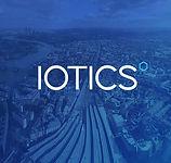 iotic image.jpg