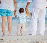 Photo - TURNER LITTLE - Structuring Family Wealth.jpg