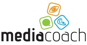 mediacoach_logo.png