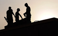 construction workers - Image by skeeze f