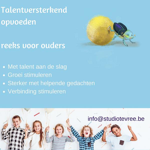 Talentversterkend opvoeden 2020-3.png