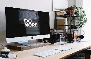 Photo - HARDSOFT - High Productivity.jpg
