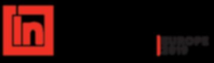 2018_IMCS_Logo_RGB_EU-Horizontal.png