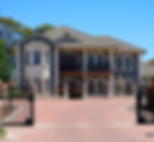 Photo - Exclusive world of property.jpg