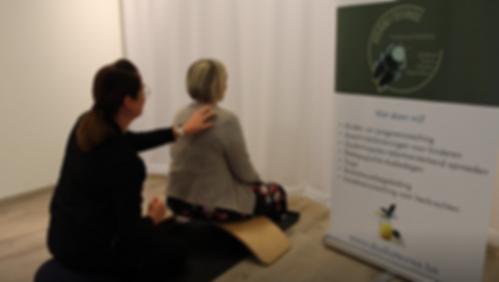 massage foto.PNG