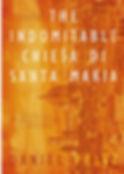 Daniel's book.jpg