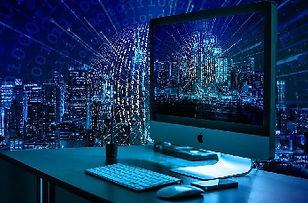 Photo - WSO2 - Hybrid Innovation.jpg