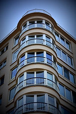 architecture-472887_960_720.jpg