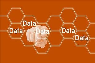 Photo - Infinidat - Data storage consolidation.jpg