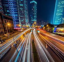 Photo - Cities of the Future.jpg
