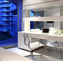 Photo - Home and Office Telecoms.jpg