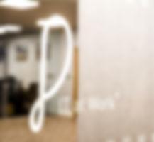 Photo - Technology Barn.jpg