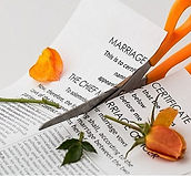 Photo - Pension cost of Divorce (3).jpg