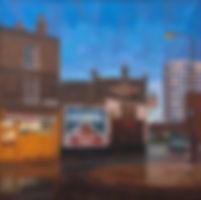 Photo - Artworks 3.jpg