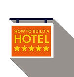 Photo - How to build a hotel.jpg