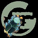 Logo def studio stevree - coaching en op