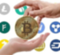 Photo - Emerging World of Cryptocurrency
