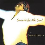 Eugene & Andrea