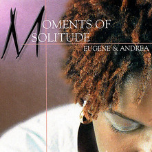 Moments of Solitude CD - 2004