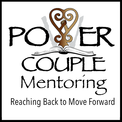 Power Couple Mentoring Video Series