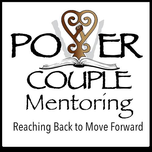 Power Couple Mentoring Course