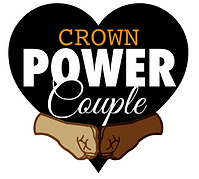 The CROWN Power Couple