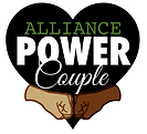The ALLIANCE Power Couple