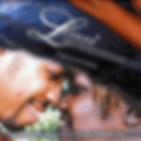 Eugene&Andrea_LoversRendezvousCD