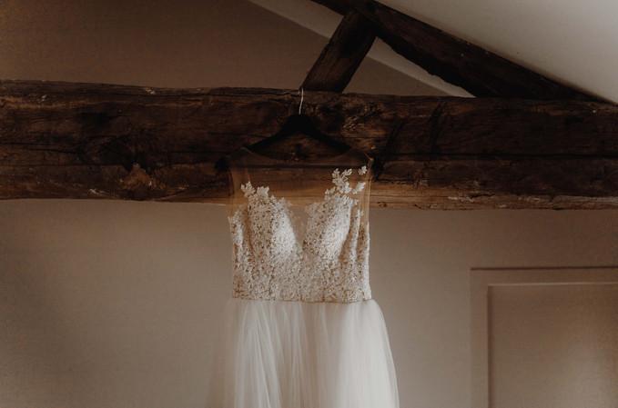 BRIDE LOVEnhklkm0008.jpg