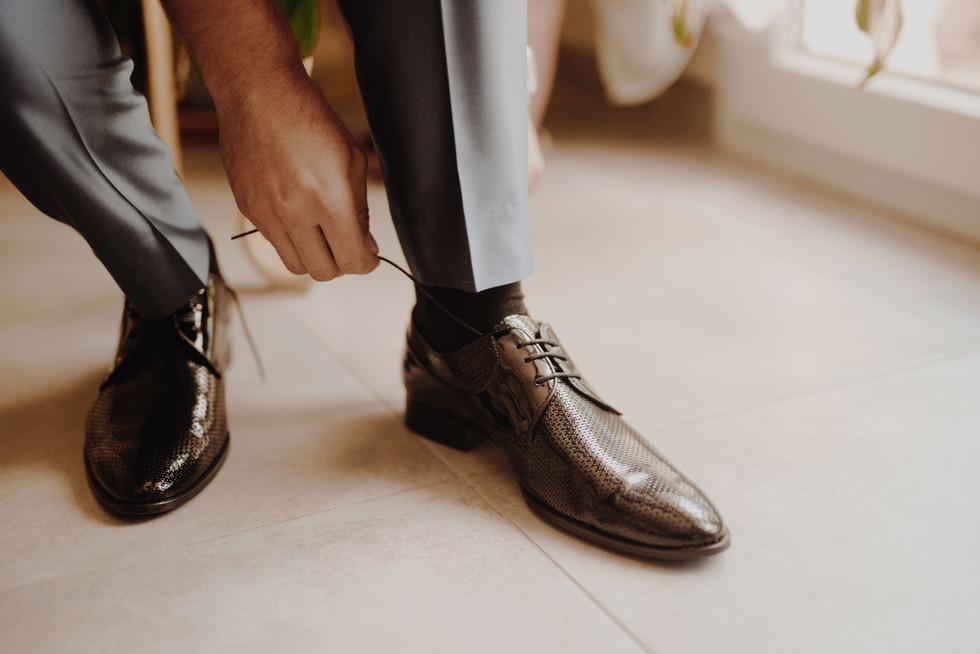 shoes0001 copie.jpg