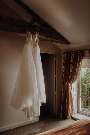 BRIDE LOVEnhklkm0006.jpg