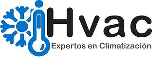 Logo iHvac