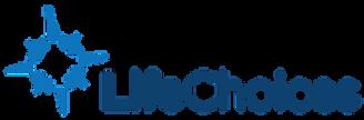 Life CHoices logo.png