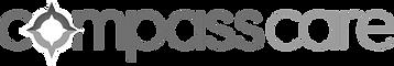 bereavement logo.png