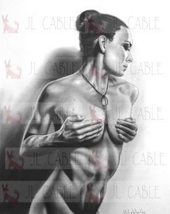 Frontal nude 5.jpg
