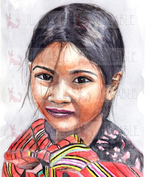 01 Portrait- Child.jpg