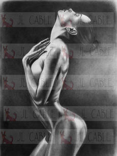 Lateral nude 1.jpg