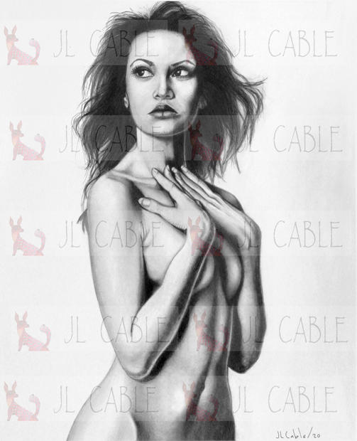 Lateral nude 4.jpg