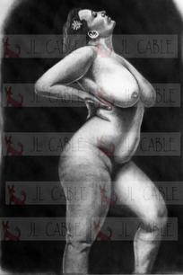 Lateral nude 3.jpg