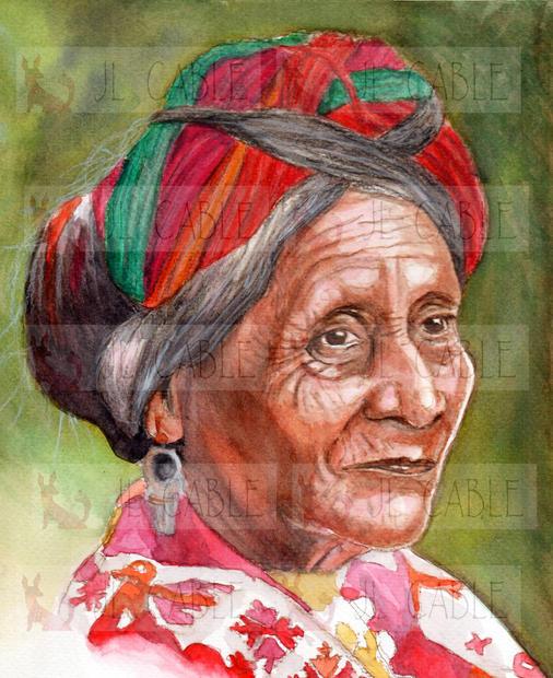 02 Portrait- old woman.jpg