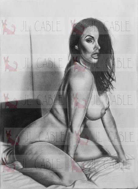 Seated nude 4.jpg