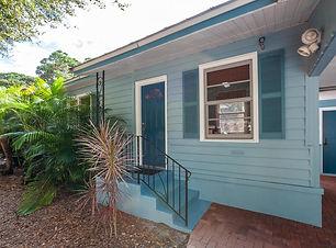 2326 Gull Ln Sarasota FL 34237-MLS_Size-