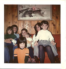 family at thanksgiving in orange.jpg