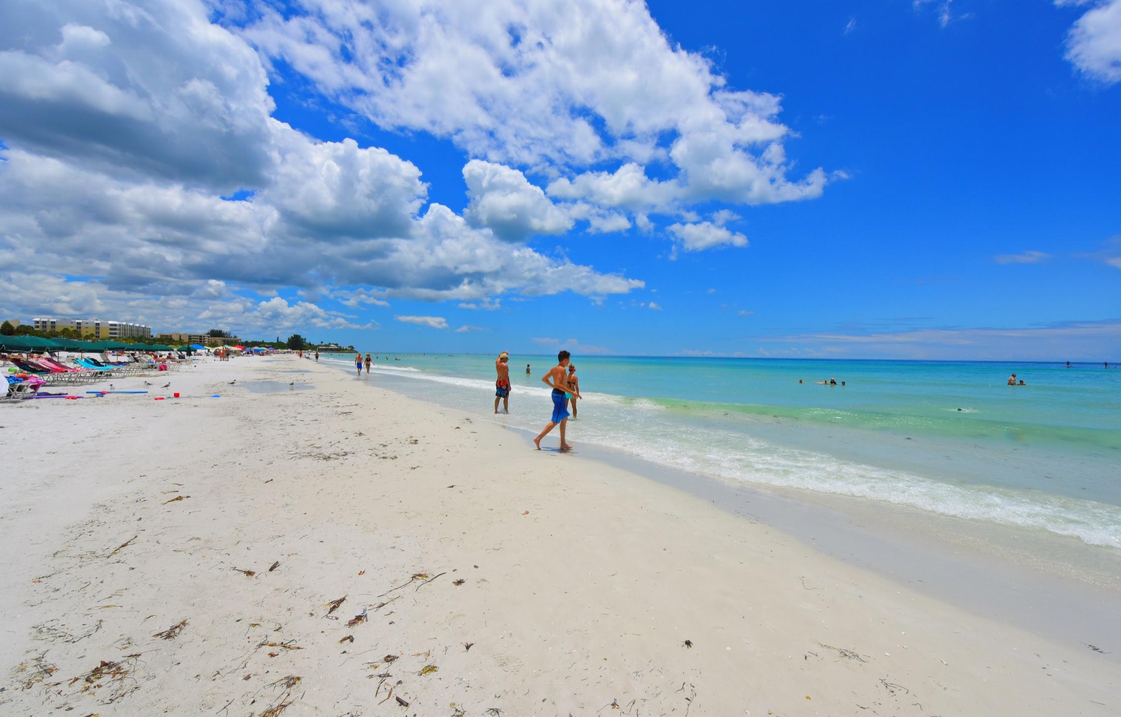 siesta-beach-9-srq360-2250x1500