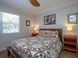 1783 Fortuna St Sarasota FL-MLS_Size-019-8-RC3C0097-1024x768-72dpi