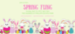spring fling web image.png