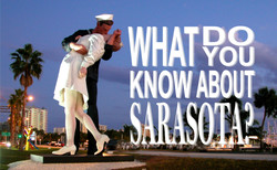 wHAT DO YOU KNOW ABOUT SARASOTA PIC