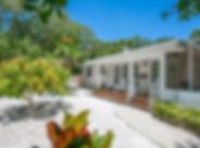 1783 Fortuna St Sarasota FL-MLS_Size-004
