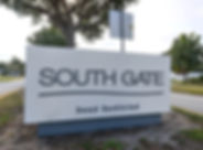 Southgate - Community (1).jpg