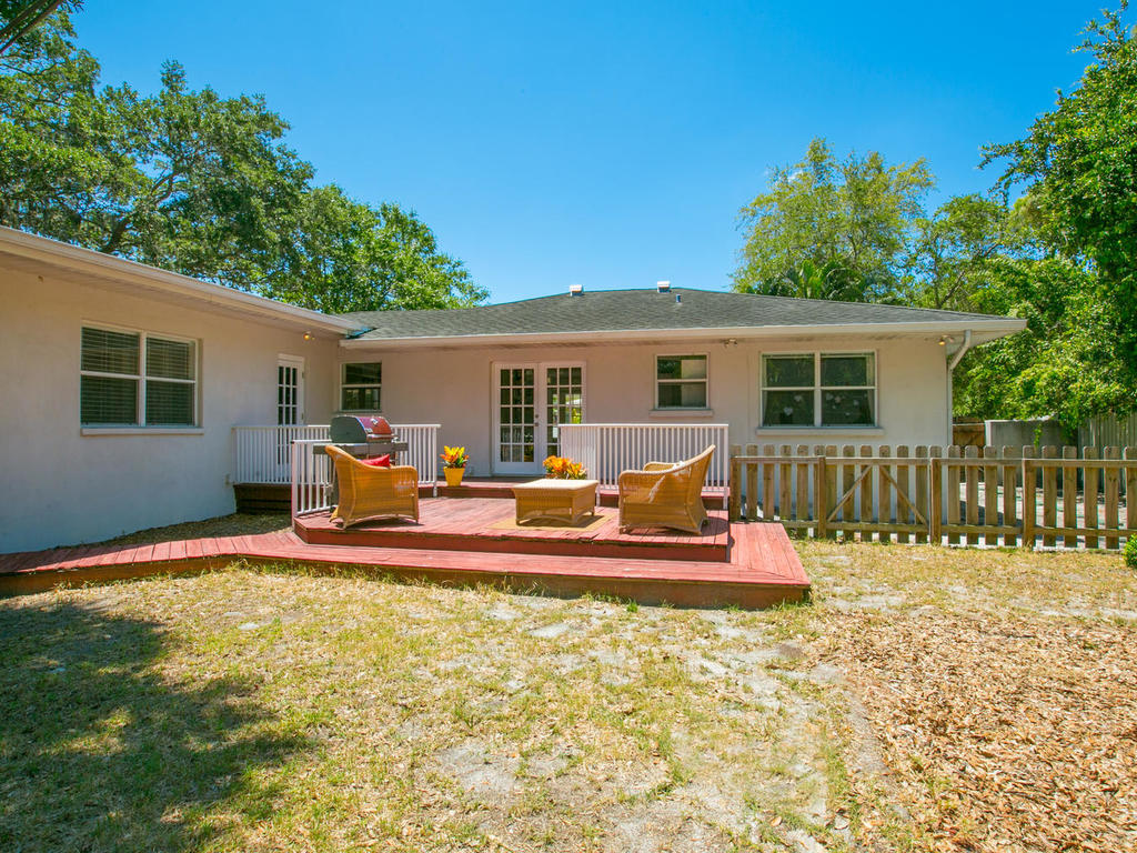 1783 Fortuna St Sarasota FL-MLS_Size-037